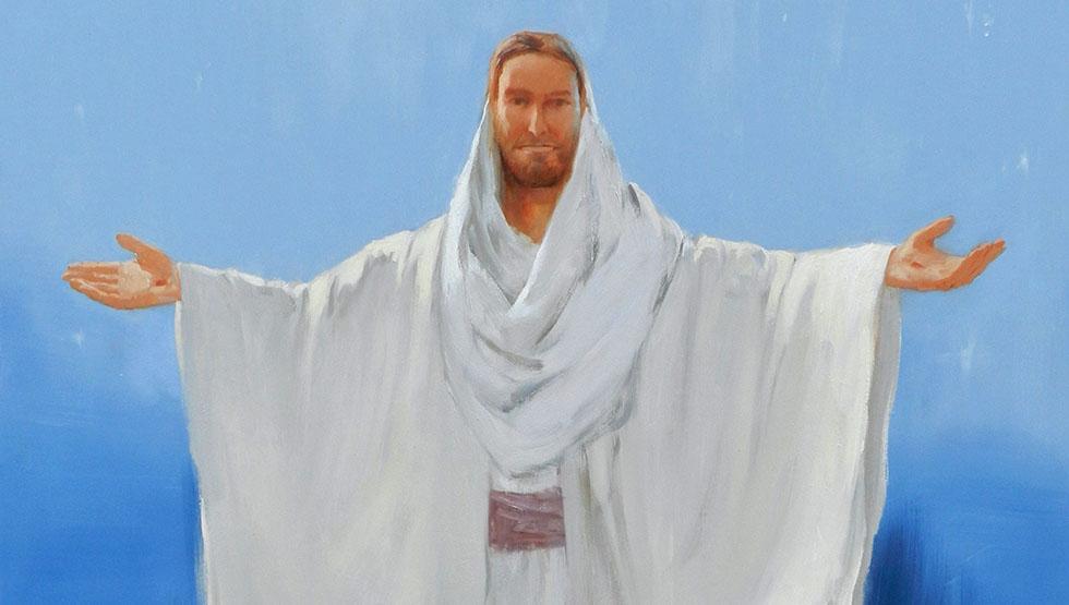 messianski-iudaism2