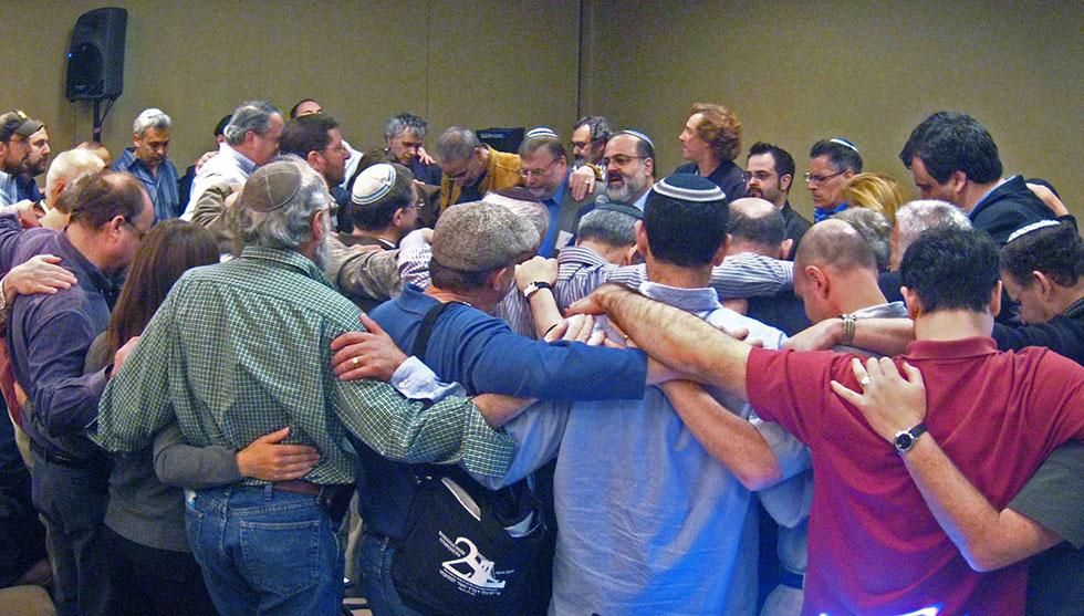 messianski-iudaism3