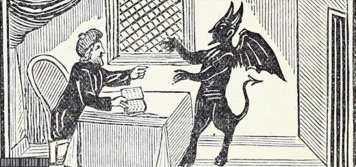 В чём опасность оккультизма и нетрадиционной медицины?