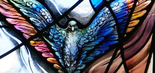 8 способов поощрять движение Духа Святого