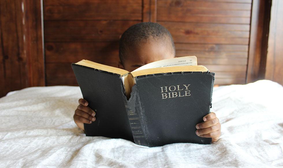 theologia2