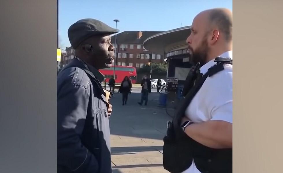 british-police2
