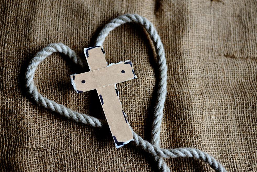 Почему многие христиане не понимают сути христианства