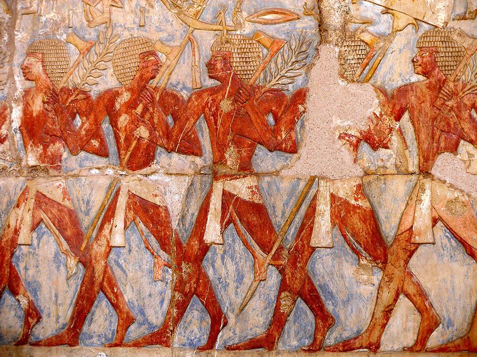 gospel-pagan6