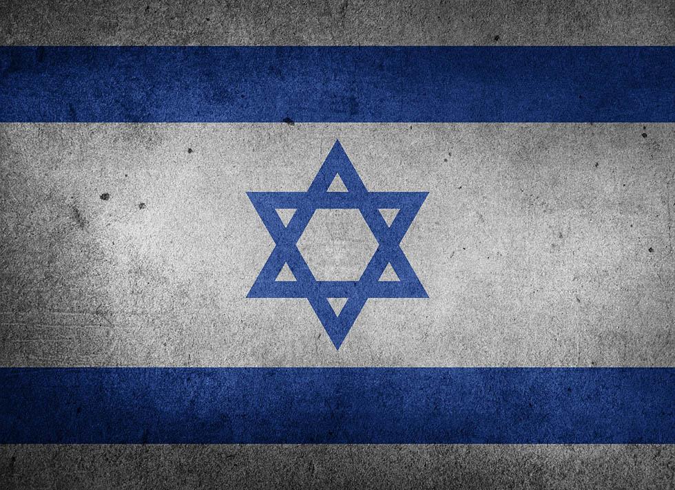 israel-antisemitism3
