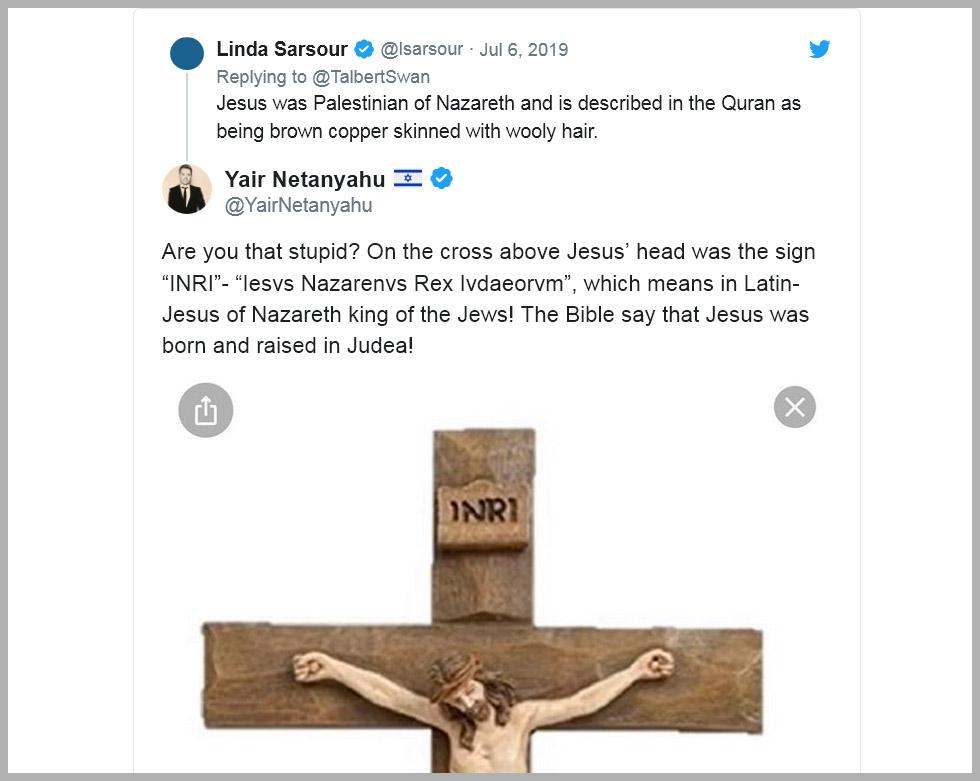 jesus-palestinian2