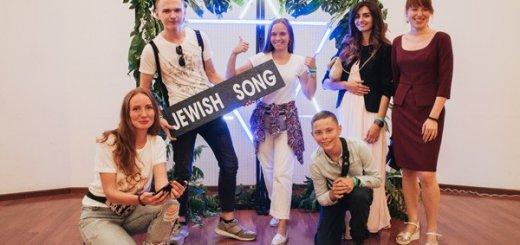 jewish-song04