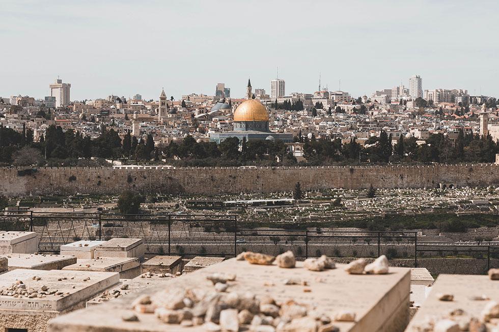 land-of-israel2