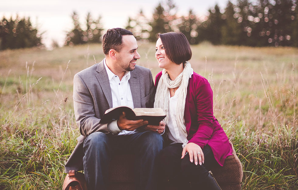 love-spouse2