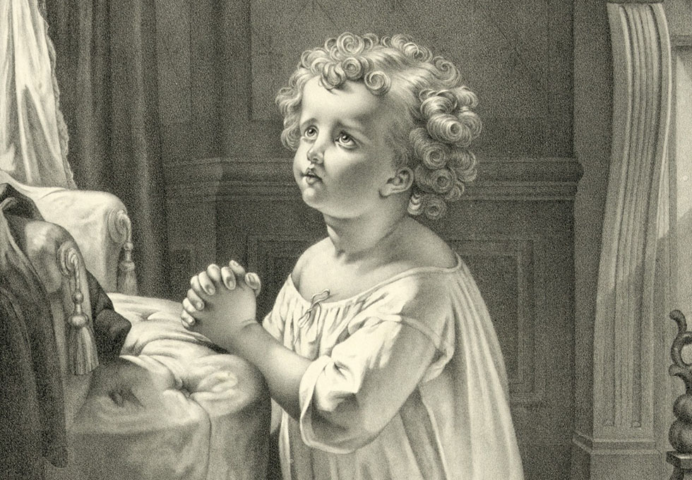 molitva-pered-snom4