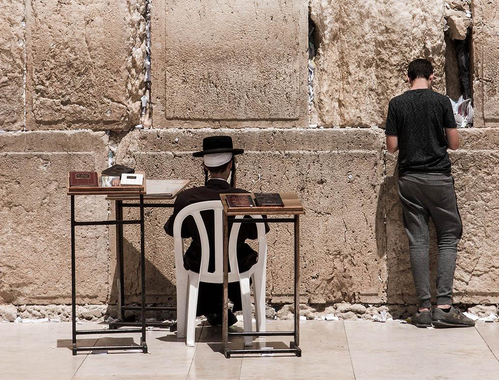 izrail-messianic4