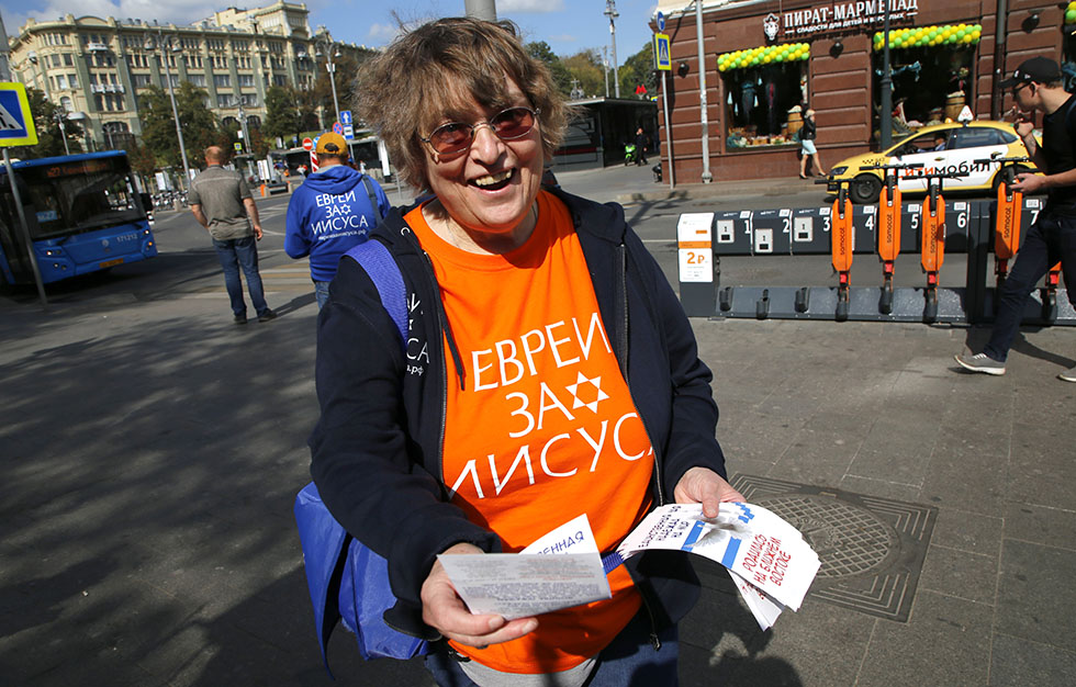 maksim-ammosov-o-kampanii-v-moskve2