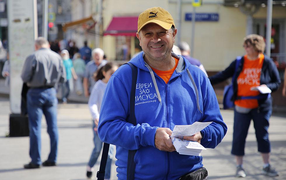 maksim-ammosov-o-kampanii-v-moskve6