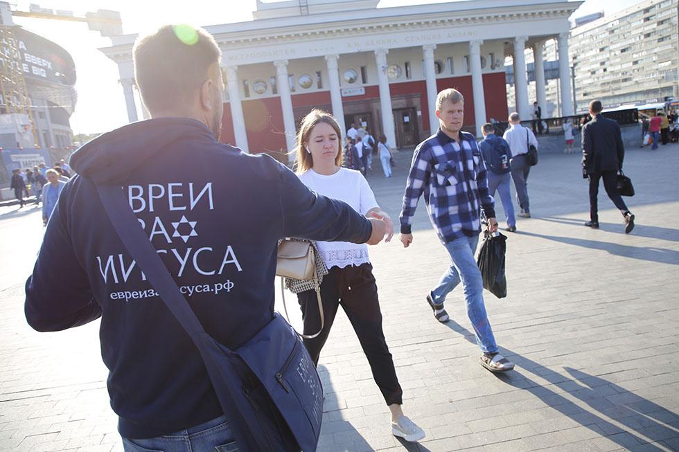 maksim-ammosov-o-kampanii-v-moskve8