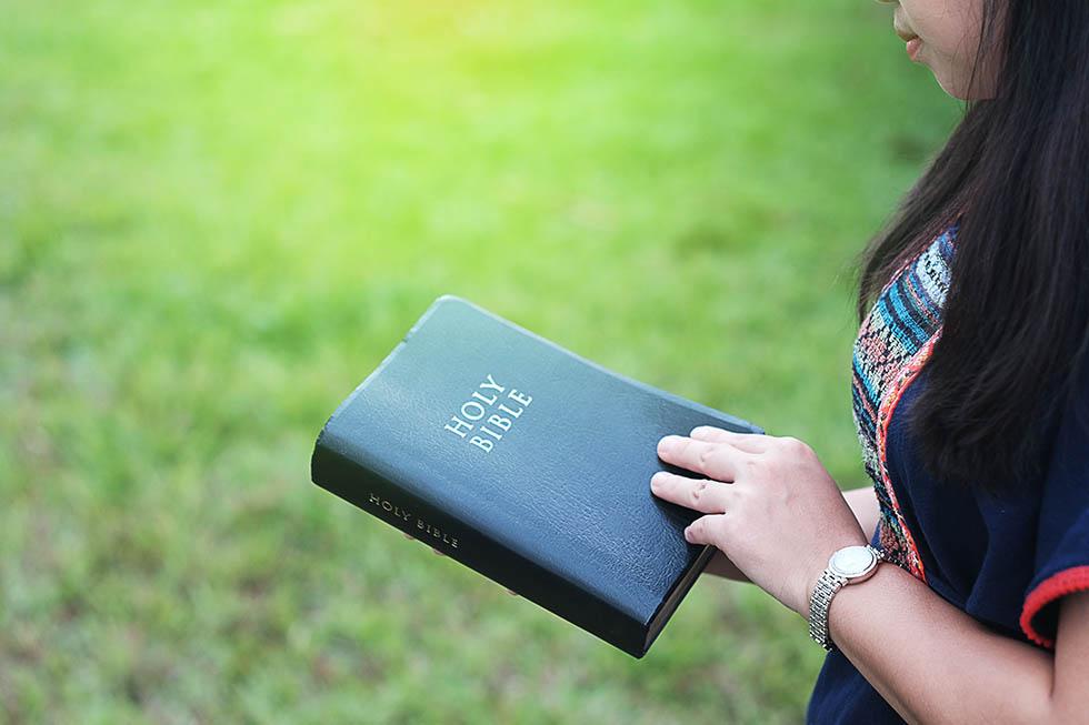 teen-bible4