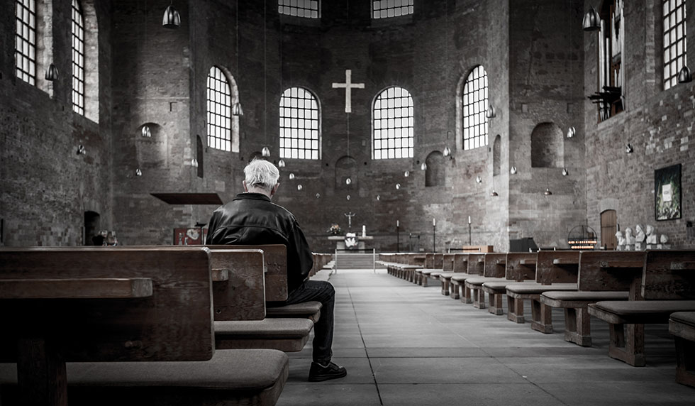 evangelie-procvetaniya2