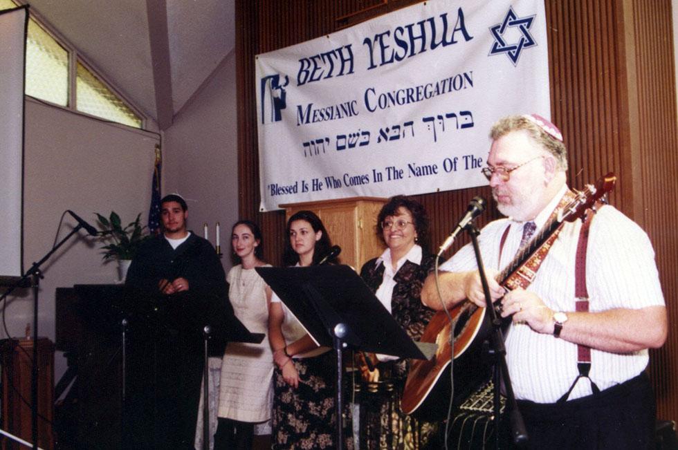 evrei-iisus7