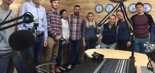liberman-radio1