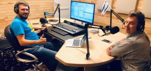 liberman-radio3