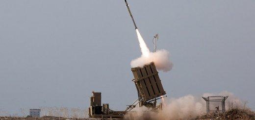 """Ликвидация лидера боевиков """"Исламского джихада"""" и обстрелы Израиля"""