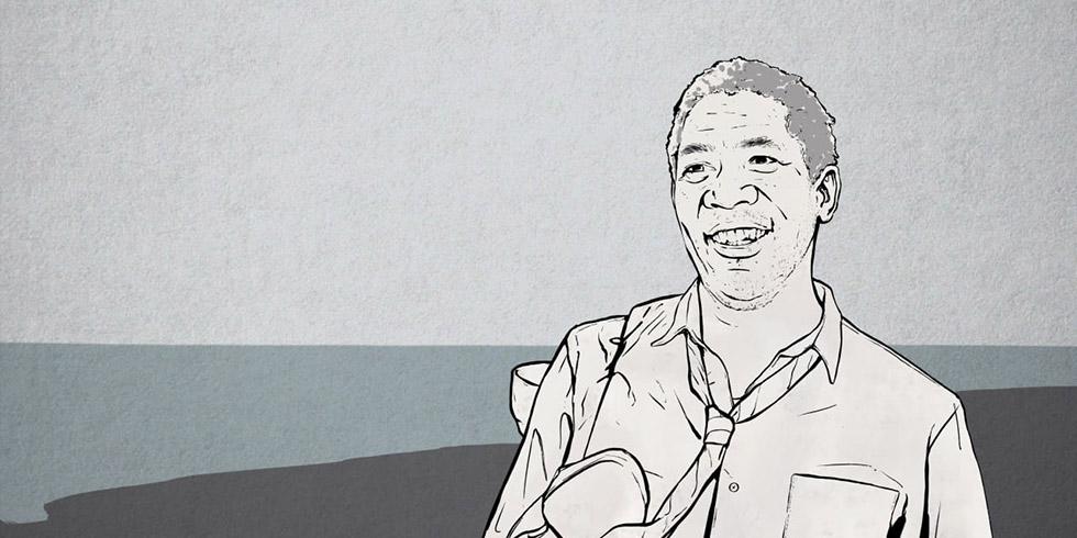 «Побег из Шоушенка» продолжает проповедовать 25 лет спустя