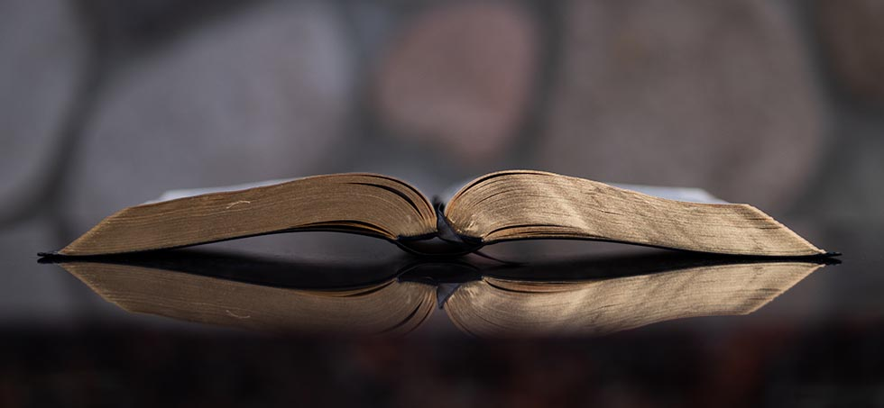 Писание