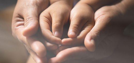 Как мне благословлять своих детей перед сном?