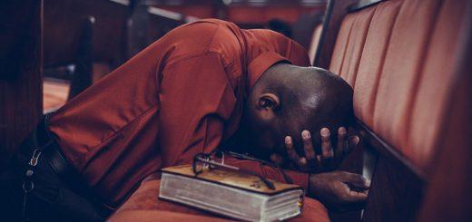 8 причин, почему падение церковных лидеров так ранит