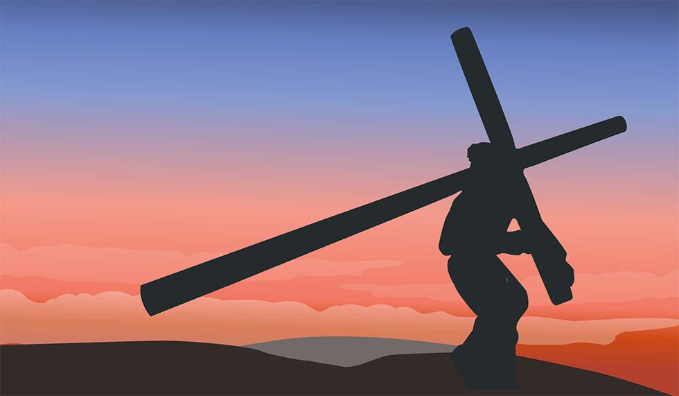 Почему многие верующие упускают потрясающее Божье обетование из Матфея 11