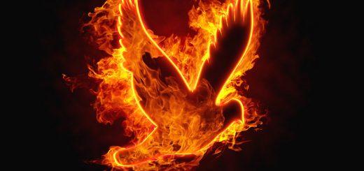 Что каждый исполненный духом верующий должен знать о первой Пятидесятнице