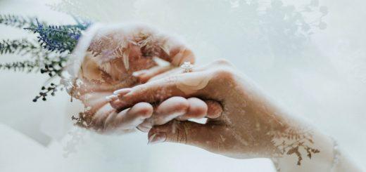 Да возлюбит она Его еще больше: молитва каждого мужа-христианина
