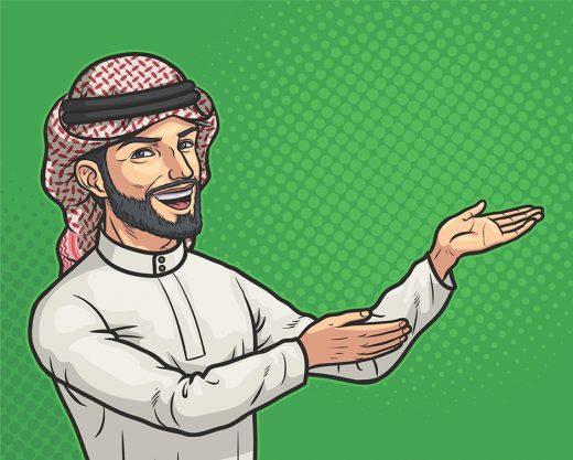 Что принесёт Израилю мир с Объединёнными Арабскими Эмиратами?
