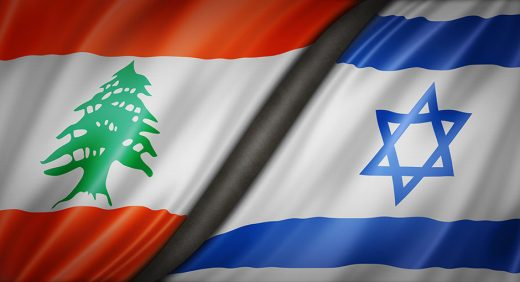 Люби своего ближнего, люби своего врага: Израиль оказывает помощь