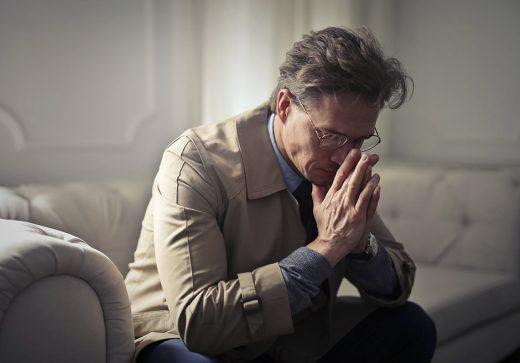 Шесть причин, по которым ваш пастор собирается оставить служение