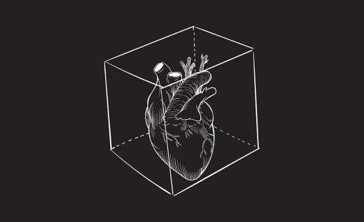 Как уберечь свое сердце от горечи