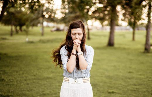 Молитесь и просите у Бога мудрости