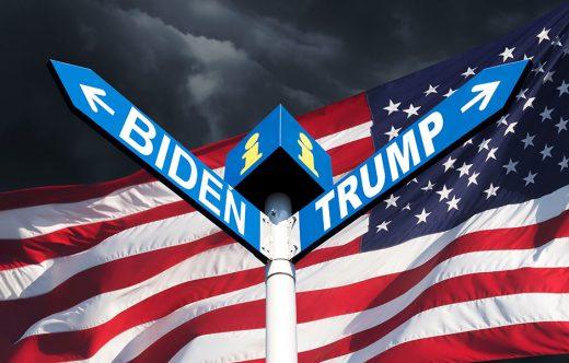 Как быть уверенными в победе на выборах в США