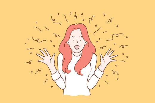 5 вещей, которые вам нужно знать о говорении на языках