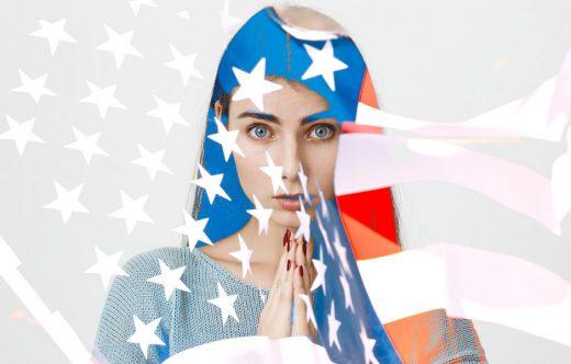 Три срочных молитвы перед выборами 2020 в США