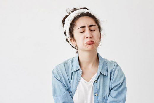 5 вопросов, которые стоит себе задать, если вас обидели