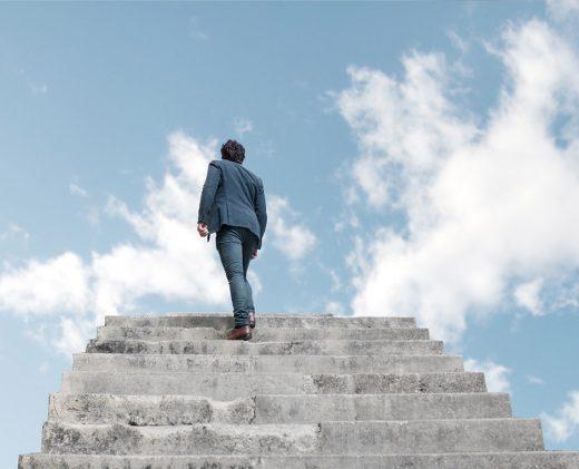 Михаил Самсонов: Что Бог считает настоящей верой?