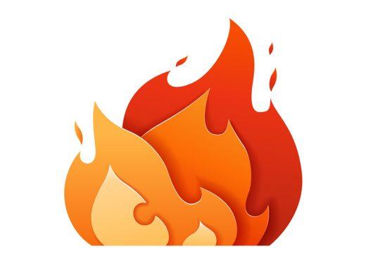 Не подливайте масла в огонь онлайн-споров
