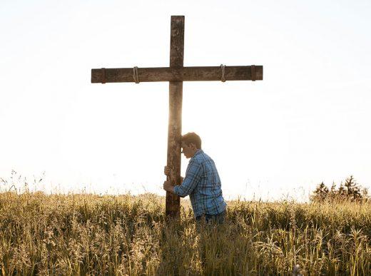 Восстановление приоритета Евангелия