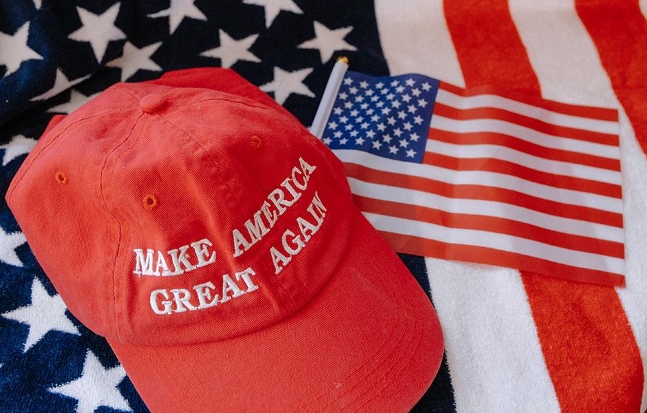 Когда политические пророчества не сбываются