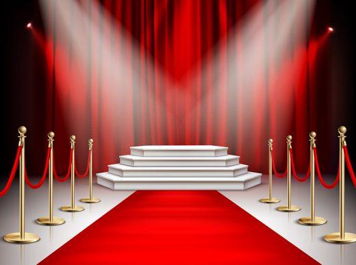 9 признаков того, что вы попали в ловушку популярности и славы