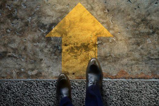 Руслан Романюк: Готовы ли мы к служению?