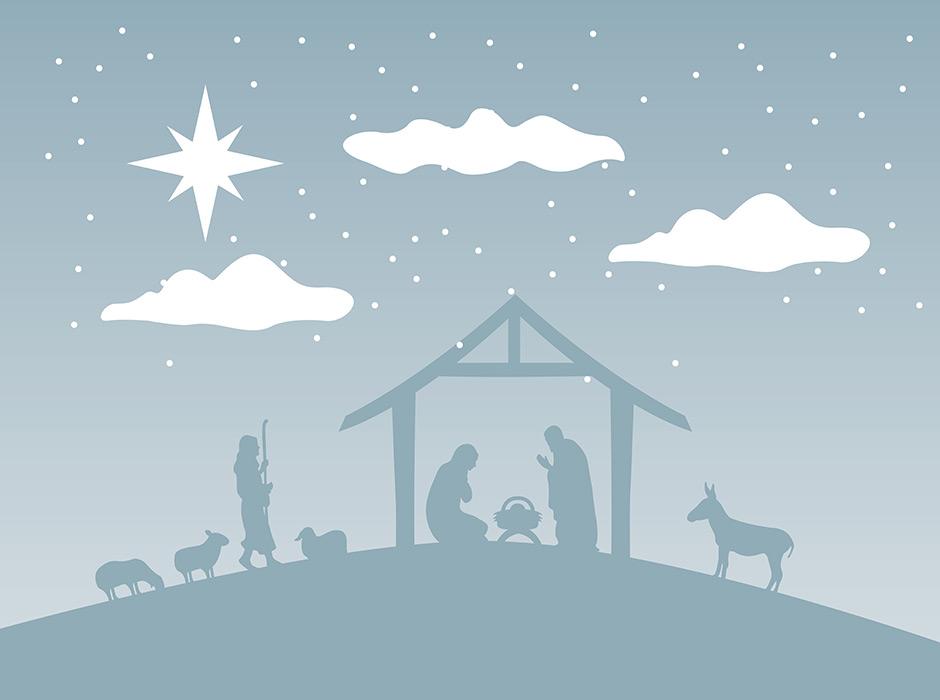 4 вещи, которым мы можем научиться у пастухов в ночь Рождества