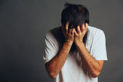 Когда Бог говорит «нет» вашим искренним молитвам