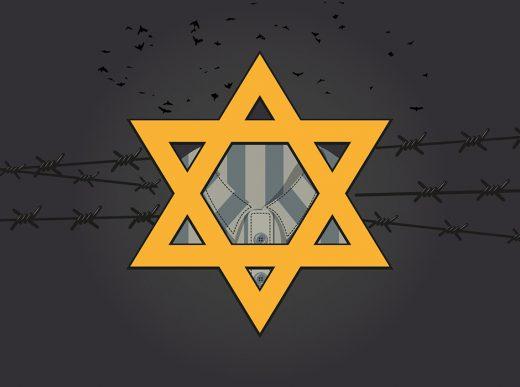 День памяти жертв Холокоста: зачем он нужен?
