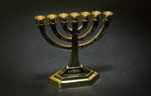 Еврейское служение: почему оно должно волновать всех